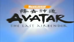 Avatar A Lenda De Aang 25 - O Dia Do Avatar  Anime Dublado    - Anitube