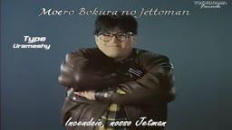 Choujin Sentai Jetman - 16   Tokusatsu   - Anitube
