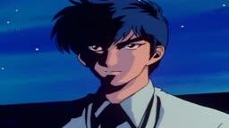 Jigoku Sensei Nube - 17
