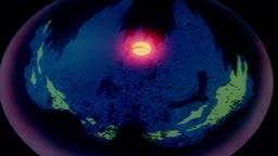 Jigoku Sensei Nube - 31