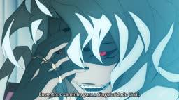 Fate/Grand Order: Zettai Majuu Sensen Babylonia ep 7   Legendado    - Anitube