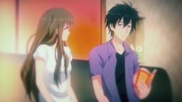 7 Seeds - Dublado 03  Anime Dublado    - Anitube