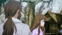 7 Seeds - Dublado 06  Anime Dublado    - Anitube