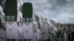 7 Seeds - Dublado 08  Anime Dublado    - Anitube