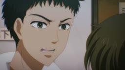 7 Seeds - Dublado 10  Anime Dublado    - Anitube