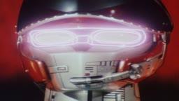 Esquadrão Especial Winspector 09   Tokusatsu   - Anitube