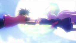 No Game No Life Dublado ep 3  Anime Dublado    - Anitube