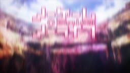 No Game No Life Dublado ep 6  Anime Dublado    - Anitube