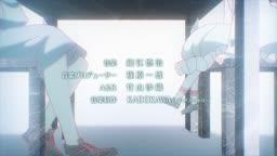 No Game No Life Dublado ep 9  Anime Dublado    - Anitube