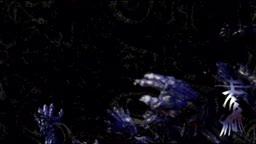 GARO 03   Tokusatsu   - Anitube