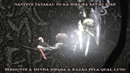 GARO 19   Tokusatsu   - Anitube