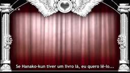 Jibaku Shounen Hanako-kun ep 6