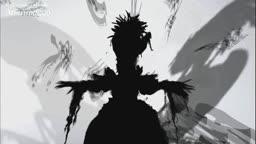 GARO Makai Senki - 06   Tokusatsu   - Anitube