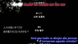 Okane Ga Nai OVA Extra 02