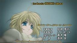 Okane ga Nai OVA 02