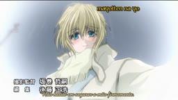 Okane ga Nai OVA 03