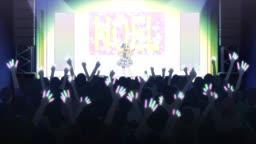 Jashin-chan Dropkick' ep 6
