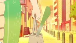 Jashin-chan Dropkick' ep 7