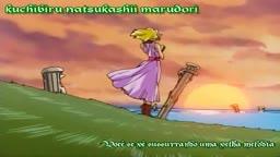 Elf o Karu Mono-tachi 09