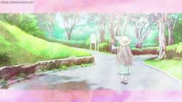 Yama no Susume 3 ep 4   Legendado    - Anitube
