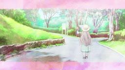 Yama no Susume 3 ep 6   Legendado    - Anitube