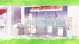 Yama no Susume 3 ep 10   Legendado    - Anitube