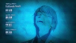 Ajin 2 Temporada Dublado ep 10  Anime Dublado    - Anitube