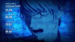 Ajin 2 Temporada Dublado ep 11  Anime Dublado    - Anitube