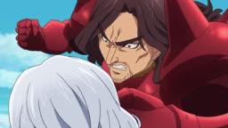 Nanatsu no Taizai 2 temporada Dublado ep 6  Anime Dublado    - Anitube