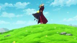 Nanatsu no Taizai 2 temporada Dublado ep 13  Anime Dublado    - Anitube