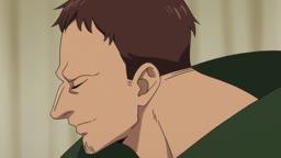 Nanatsu no Taizai 2 temporada Dublado ep 18  Anime Dublado    - Anitube