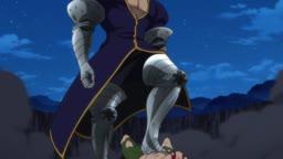 Nanatsu no Taizai 2 temporada Dublado ep 20  Anime Dublado    - Anitube