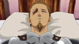 Nanatsu no Taizai 2 temporada Dublado ep 21  Anime Dublado    - Anitube