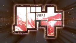 Baki: Dai Raitaisai-hen ep 4  Anime Dublado    - Anitube