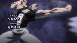Baki: Dai Raitaisai-hen ep 6  Anime Dublado    - Anitube