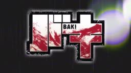 Baki: Dai Raitaisai-hen ep 13  Anime Dublado    - Anitube